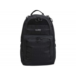 Mochila Backpack Midwayusa Delta