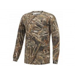 Camisa de manga larga para hombre Hill Zone  Magellan Outdoors