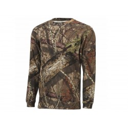 Camisa de manga larga para hombre Hill Zone de Magellan Outdoors