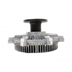 Xterra Ventilador Embrague Fan Clutch Repn313702 05-08 V6